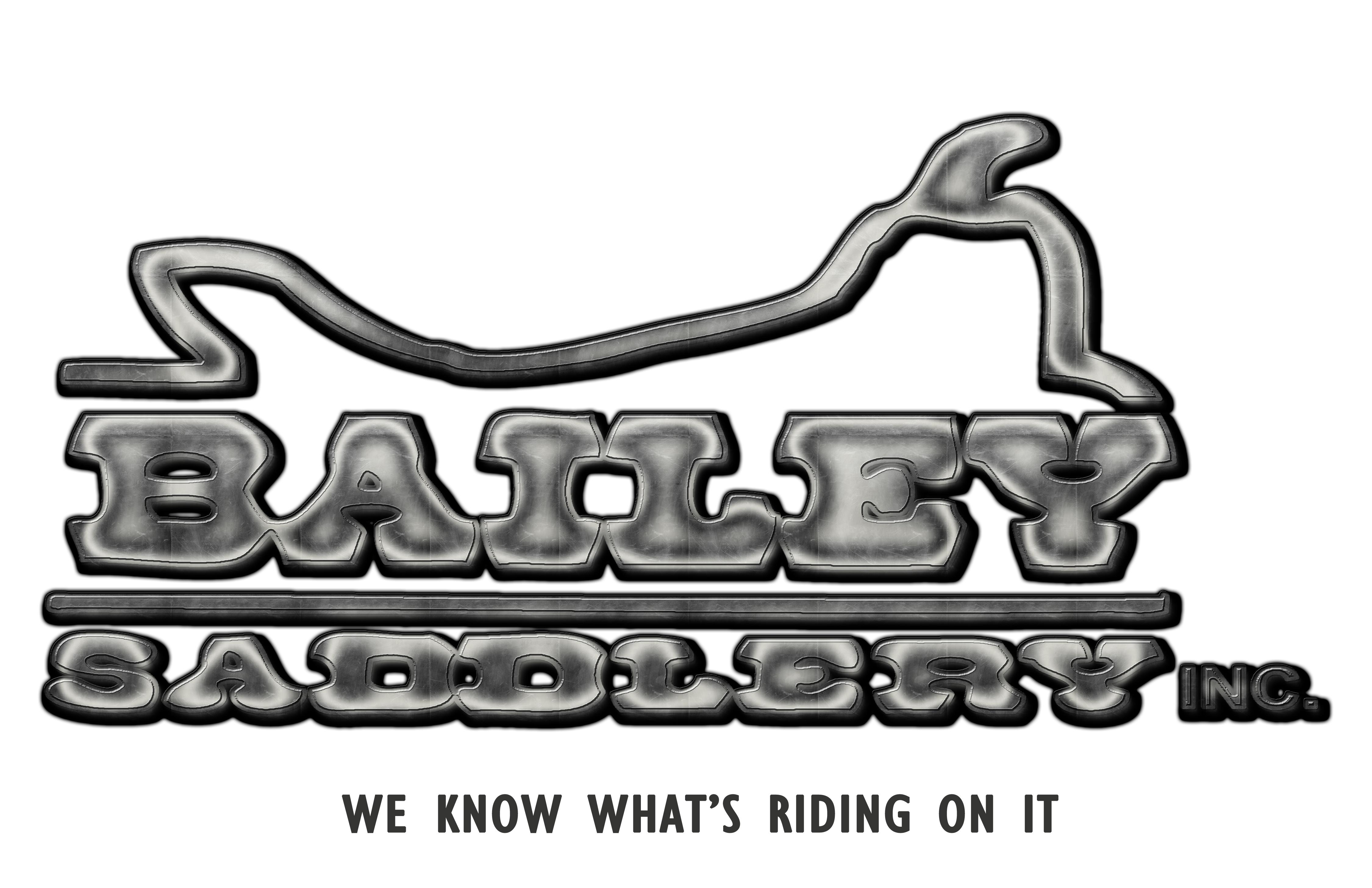 Baileys Saddlery